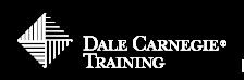 Dale Carnegie Digital Logo
