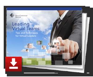 leading-virtual-teams.png