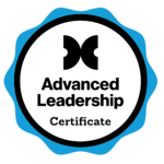 Advanced Leadership-1