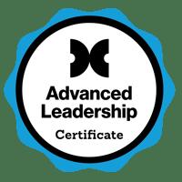Advanced Leadership-1