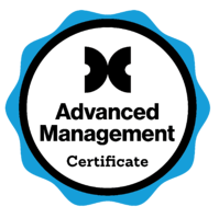 Advanced Management-1