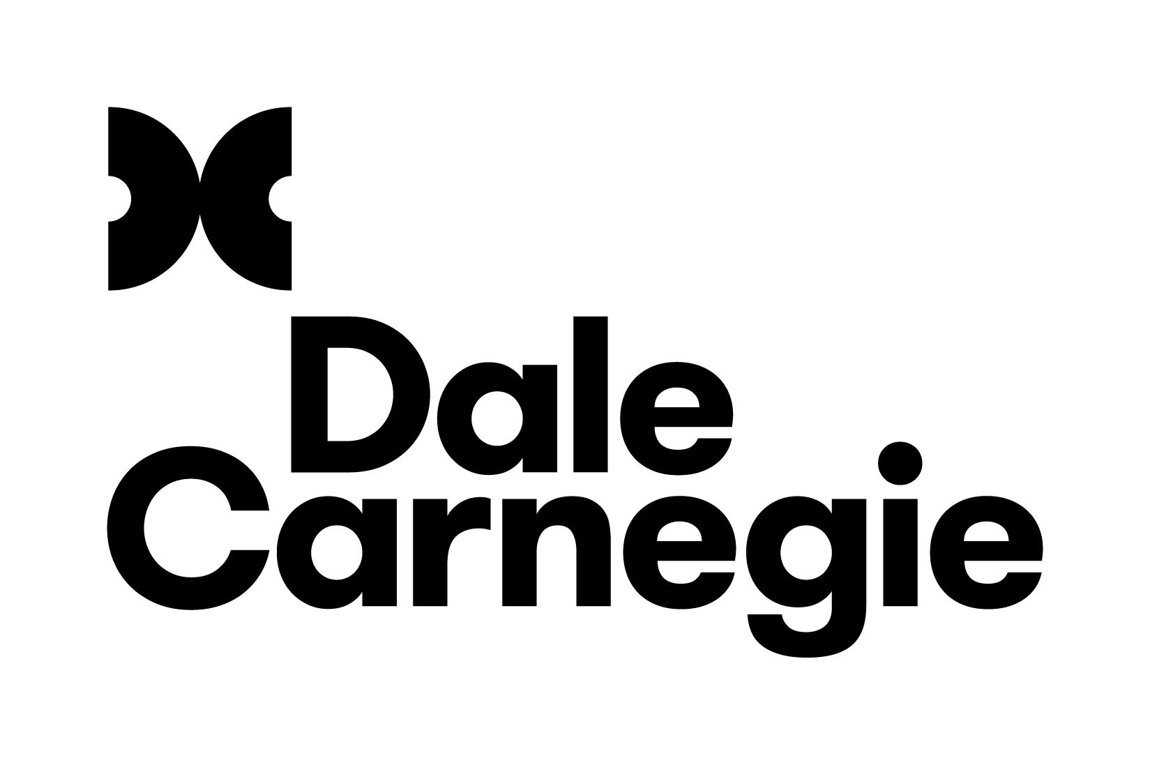 Dale_Carnegie_stacked_lock-up_logo.jpg