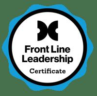 Front Line Leadership-1