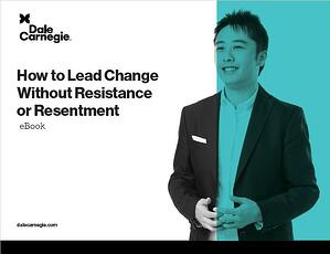 Lead Change Asset Cover