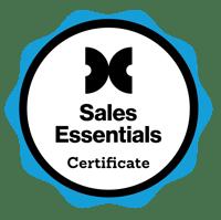 Sales Essentials-1