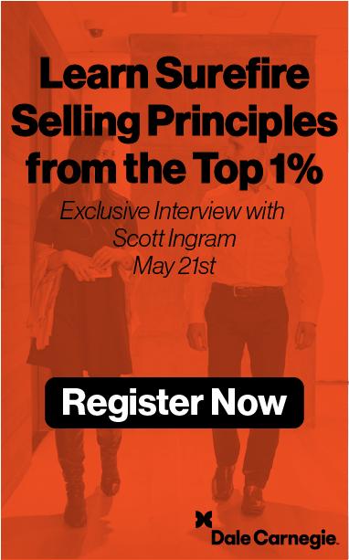 Scott Ingram Sales Success Banner v2a