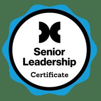 Senior Leadership-1