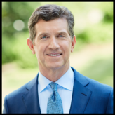 Take Command - Alex Gorsky - Episode 13