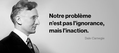 citation dale carnegie